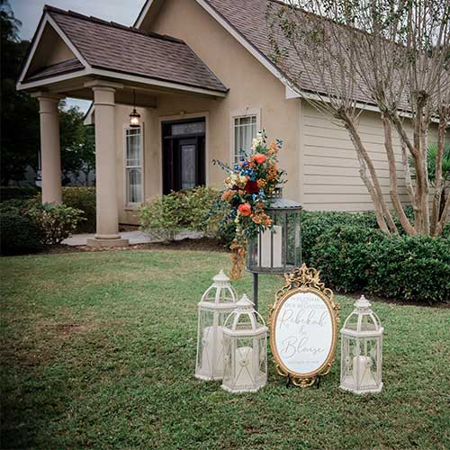 poche-bridge-country-club-breaux-bridge-wedding-hall-reception-party-hall-event-center