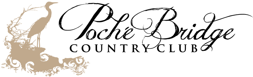 Poche-Bridge-Country-Club-Logo-beige-c8c0b5-larger-text