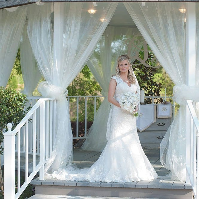 Poche-Bridge-Country-Club-Outdoor-Wedding-Venue-Lafayette-LA-Breaux-Bridge-LA-(3)