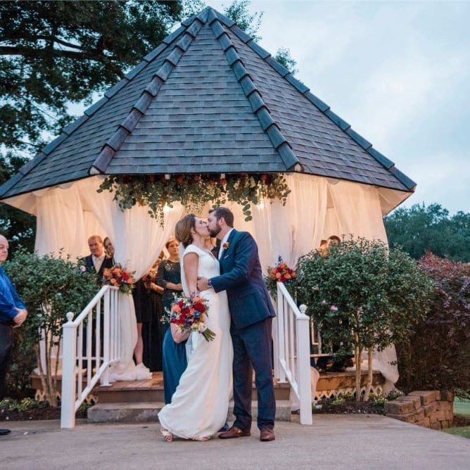 Wedding-Venue-Poche-Bridge-Country-Club-Breaux-Bridge-LA-6