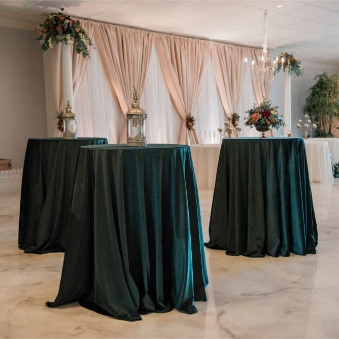 Wedding-Venue-Poche-Bridge-Country-Club-Breaux-Bridge-LA-5